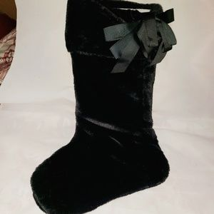 Other - Victoria's Secret Christmas stocking